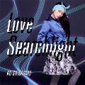 ラブサーチライト [CD+DVD]<初回限定盤>