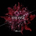 LUNA SEA 25th Anniversary Ultimate Best THE ONE CD