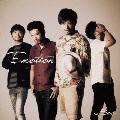 Emotion [CD+DVD]<初回盤>