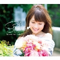 Smile... [CD+DVD]