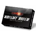 ナイトライダー コンプリート ブルーレイBOX[GNXF-1800][Blu-ray/ブルーレイ]