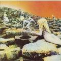 聖なる館 スーパー・デラックス・エディション [2CD+2LP+ブックレット]<完全初回生産限定盤>