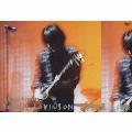 10th Anniversary YOSHII LOVINSON SUPER LIVE [2DVD+2CD]
