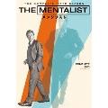 THE MENTALIST/メンタリスト<フィフス・シーズン> コンプリート・ボックス