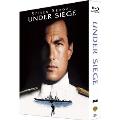 沈黙の戦艦 日本語吹替音声追加収録版 [Blu-ray Disc+DVD]<初回限定生産版>