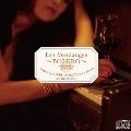 Les Vendanges ~BOLERO~ Mixed by DJ KGO aka Tanaka Keigo BOLERO 27 SONGS