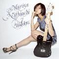 7 WONDERS [CD+DVD+ミニフォトブック+ギターピック]<初回生産限定盤>