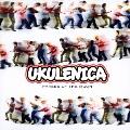 フェイゼズ・オブ・ザ・ムーン UKULENICA meets MOONRIDERS
