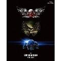 �G�N�X�y���_�u���Y �g�����W�[�u���[���C�Z�b�g�y3�C333�Z�b�g���ʌ��萶�Y�z[PCXE-60102][Blu-ray/�u���[���C]