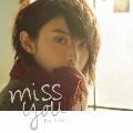 miss you [CD+DVD+Photobook]<初回限定盤>