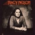 トレイシー・ネルソン