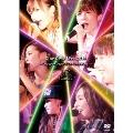 Chu-Z My Live 2014 ~Chu-Zトレイン品川ステラボールに停車Chu~