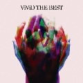 ViViD THE BEST<通常盤>