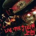 LIVE THE STALIN<通常盤>