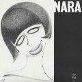ナラ 1967