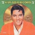 エルヴィスのゴールデン・レコード第4集<初回限定盤>