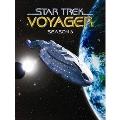 スター・トレック ヴォイジャー DVDコンプリート・シーズン6 コレクターズ・ボックス(7枚組)