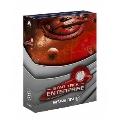 スター・トレック エンタープライズ DVD コンプリート・シーズン2 コレクターズ・ボックス