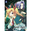 Soul Link vol.2