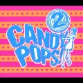 CANDY POPS! 2