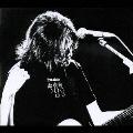 LIVE alone 3~ Tour LIVE alone 3 20050502-0710