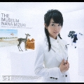 THE MUSEUM [CD+DVD]