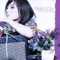 PRIMA ROSA  [CD+DVD]