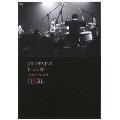 """GRAPEVINE tour 2007 """"ママとマスター"""" FINAL<通常盤>"""