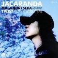 JACARANDA -ジャカランダ-<通常盤>