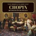 ベスト・オブ クラシックス 93::別れの曲~ショパン:ピアノ名曲集