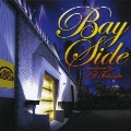 BAY SIDE [CD+DVD]