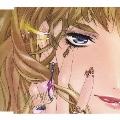 ダイアモンド クレバス/射手座☆午後九時Don't be late ~「マクロスF(フロンティア)」EDテーマ/シェリル・ノーム starring May'n