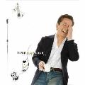 TIME CAPSULE  [CD+DVD]<初回生産限定盤>