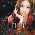 TRIP  [CD+DVD]<初回生産限定盤>
