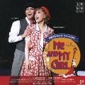 月組大劇場公演ライブCD::08年版 ME AND MY GIRL