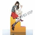 STEP<通常盤>