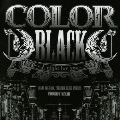 BLACK~A night for you~ [CD+DVD]<通常盤>