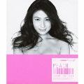 PEACH  [CD+DVD]