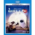 ウォーリー ブルーレイ・プラス・DVD セット [2Blu-ray Disc+DVD]