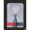 MAD MEN マッドメン シーズン2 DVD-BOX