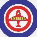 LINDBERG BEST<期間生産限定盤>