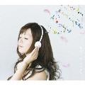 ふわふわ♪ [CD+DVD]<初回生産限定盤>