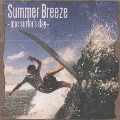 Summer Breeze-one surfer's day- [CD+DVD]