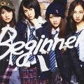 Beginner (Type-A) [CD+DVD]<初回生産限定盤>