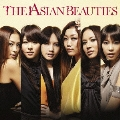 The Asian Beauties