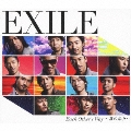 Each Other's Way ~旅の途中~ [CD+DVD]