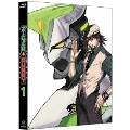 TIGER & BUNNY(タイガー&バニー) 1 [Blu-ray Disc+CD]<初回限定版>
