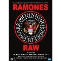 RAW [DVD+Tシャツ(A-type)]<完全限定生産盤>