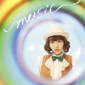 music [CD+DVD]<初回生産限定盤>