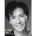 40th anniversary limited box set LINK [3CD+DVD]<完全生産限定盤>